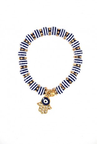 Marokkanische Armband Talisman