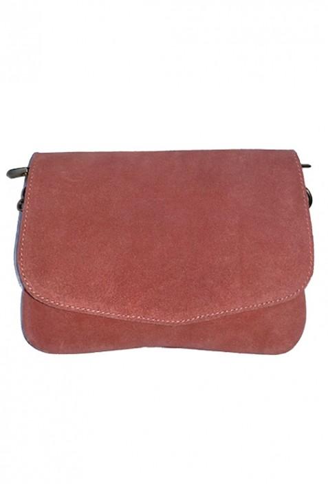 Rot Brieftasche Hand von Fatma