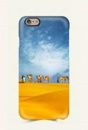 Coque Iphone desert du Maroc