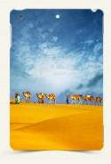 Ipad Case Desert Morocco